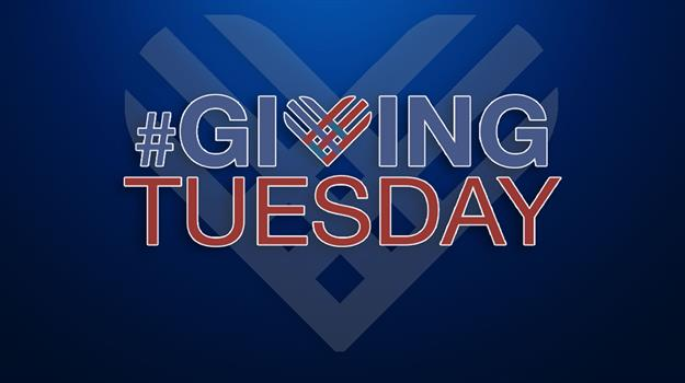 giving-tuesday-donations-givingtuesday_965479530621