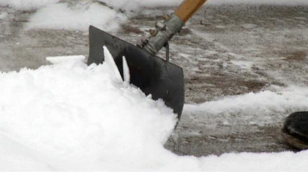 snow_773293510621