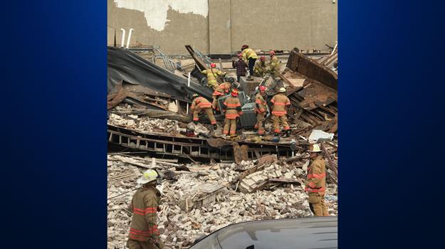 downtown-sioux-falls-building-collapse_337374530621