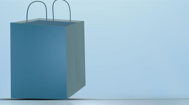 holiday-shopping-bag_652895530621