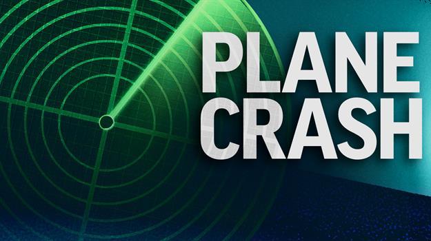 plane-crash_119182530621