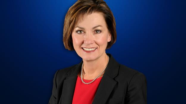kim-reynolds-iowa-lt-governor_32082530621