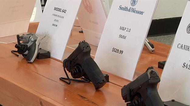 guns090fd4e306ca6cf291ebff0000dce829_436143530621