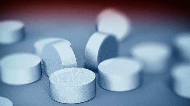 opioids-opiates-medication-pills-drugs_412449520621