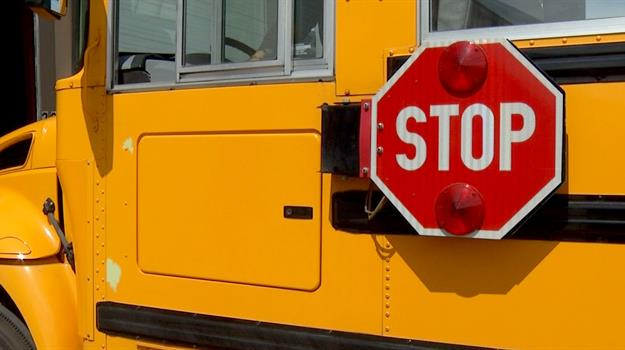school-bus_220620530621