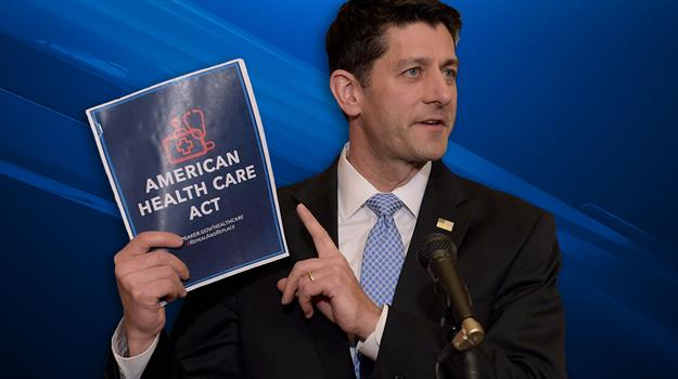 paul-ryan-american-health-care-act_442452530621