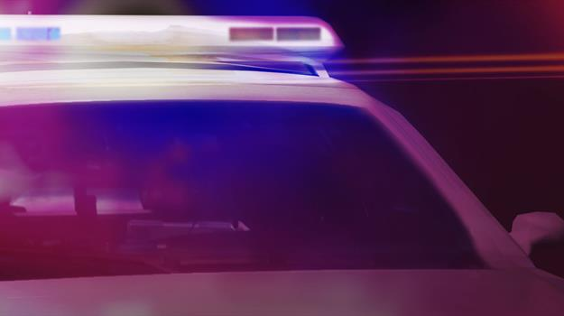 police-crime-generic-emergency-lights-cops-crime-arrest_860738520621