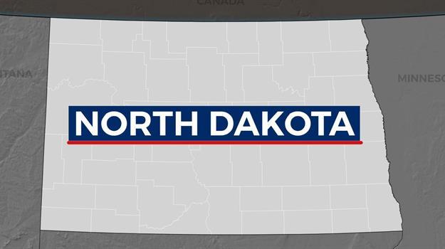 north-dakota_251651520621