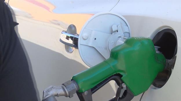 gas-pump-skimmer-safety_121221540621
