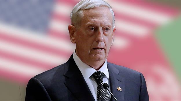 defense-secretary-jim-mattis_149631540621