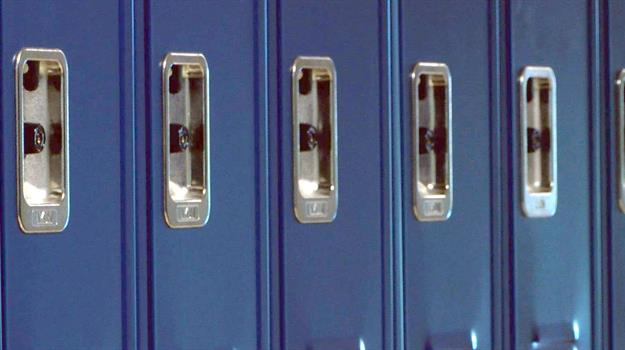 school-lockers-dual-credits_462816530621