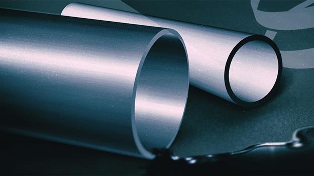 dakota-access-pipeline8aff52e306ca6cf291ebff0000dce829_162753530621