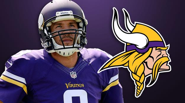 minnesota-vikings-sam-bradford_763844530621