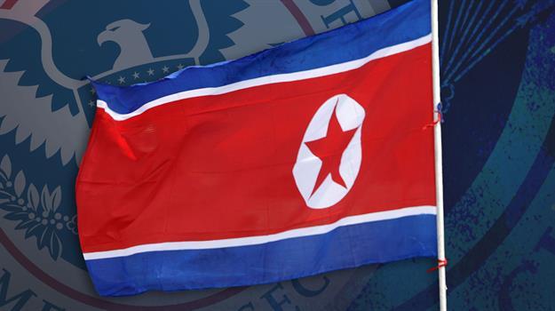 north-korea-u-s-department-of-homeland-security-icbm-test-american-interceptor_514814540621