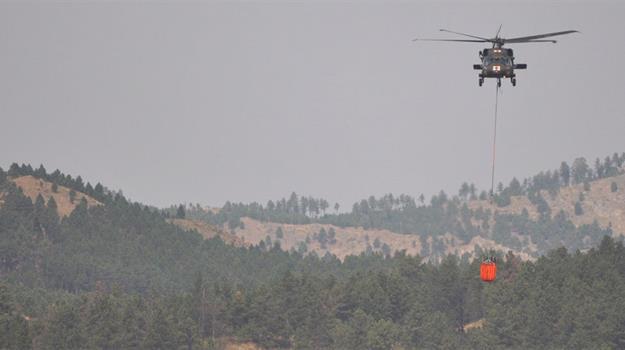 rankin-wildfire-courtesy-national-park-service_56373540621