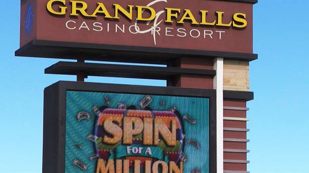 grand-falls-casino_735149540621