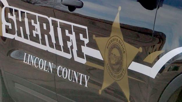 lincoln-county-sheriff_933651530621