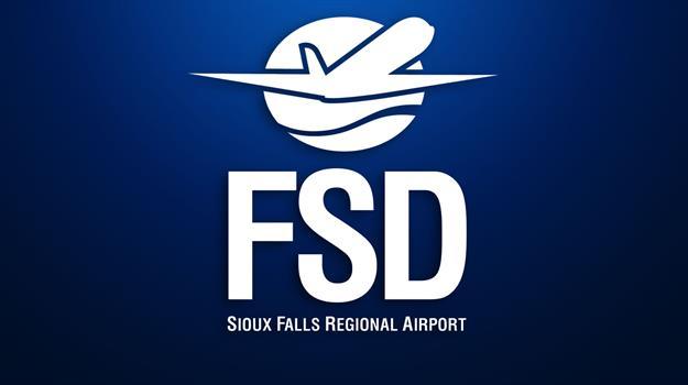 sioux-falls-regional-airport-sioux-falls-airport_752257540621