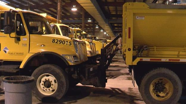 sioux-falls-street-department-snow-plows-snowplows_211345540621