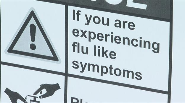 flu649cf9e406ca6cf291ebff0000dce829_1261540621