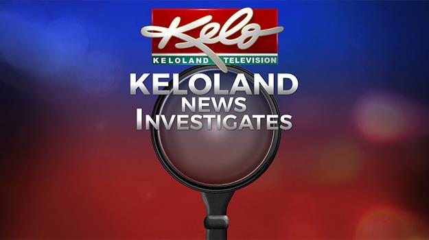 keloland-investigates_463846540621