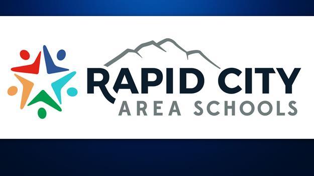 rapid-city-area-schools-logo_363005550621