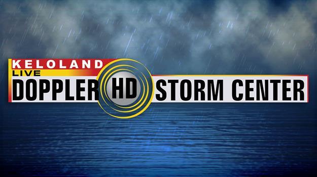 keloland-live-doppler-hd-storm-center-flooding_777421550621