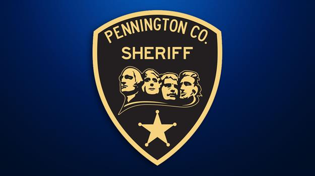 pennington-county-sheriff_115966540621