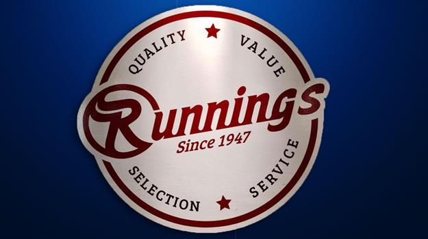 runnings_373521550621