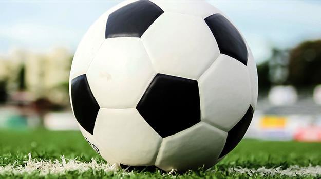 soccer-ball-generic-sport_281323550621