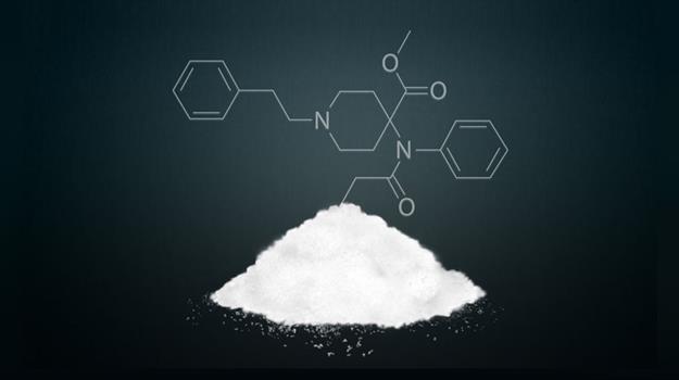carfentanil-fentanyl-opioid-addiction-heroin-painkillers_817302540621