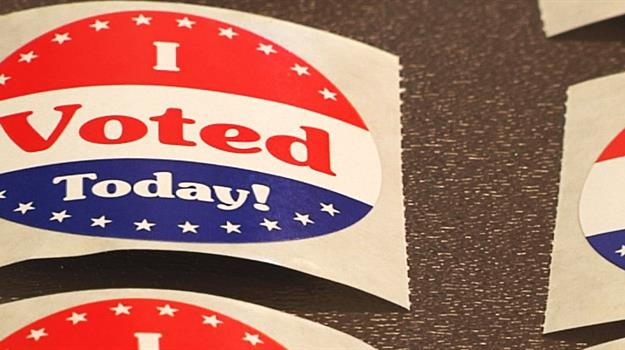 i-voted-stickers-sioux-falls-school-board-election7e8726e406ca6cf291ebff0000dce829_567826540621