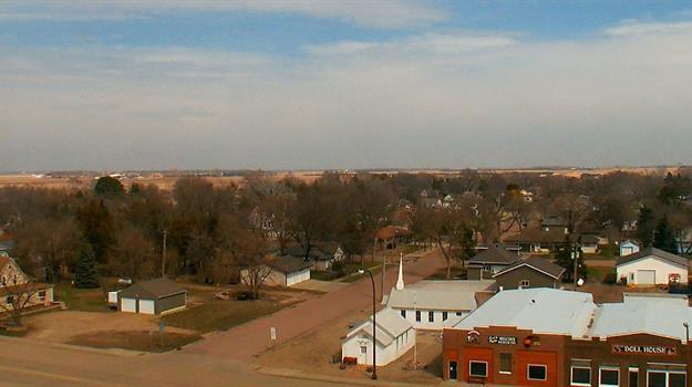 platte-south-dakota-skycam_285333550621