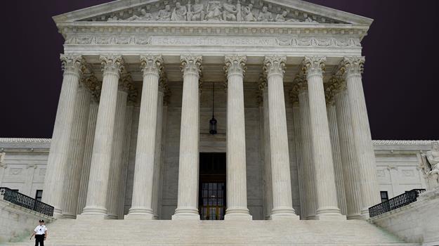 scotus-u-s-supreme-court_213397520621