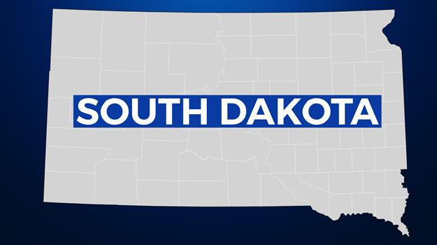 south-dakota-map_855696530621