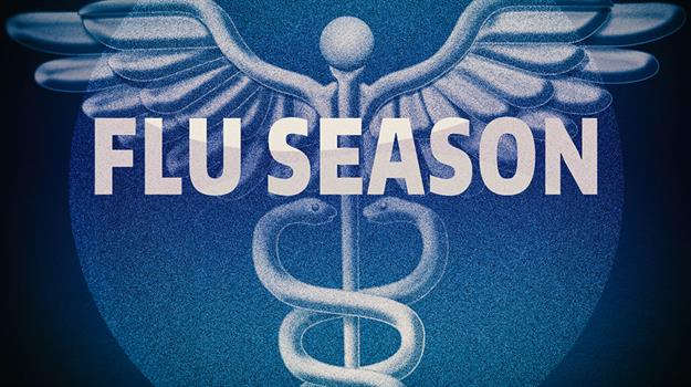 influenza-season-flu-season_201202550621