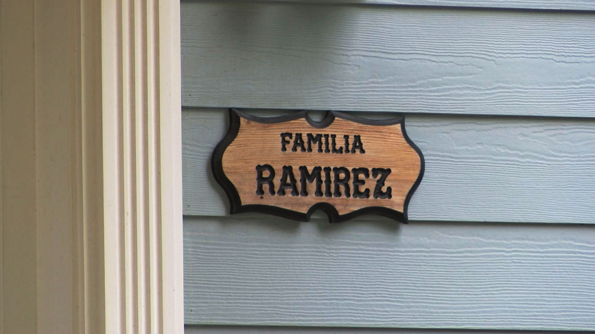 KELO Ramirez Family.jpg