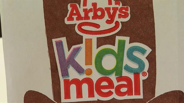 arby's_661567550621
