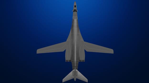 b-1b-lancer-air-force_439967550621