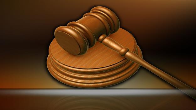 court327d32e406ca6cf291ebff0000dce829_845035540621