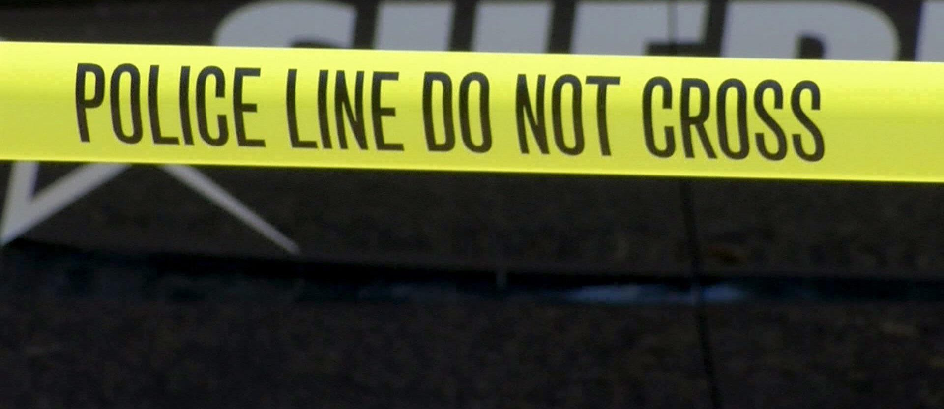 police line do not cross_1529090784507.jpg.jpg