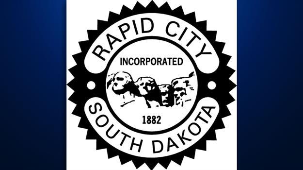 rapid-city31cb4ee506ca6cf291ebff0000dce829_143645550621