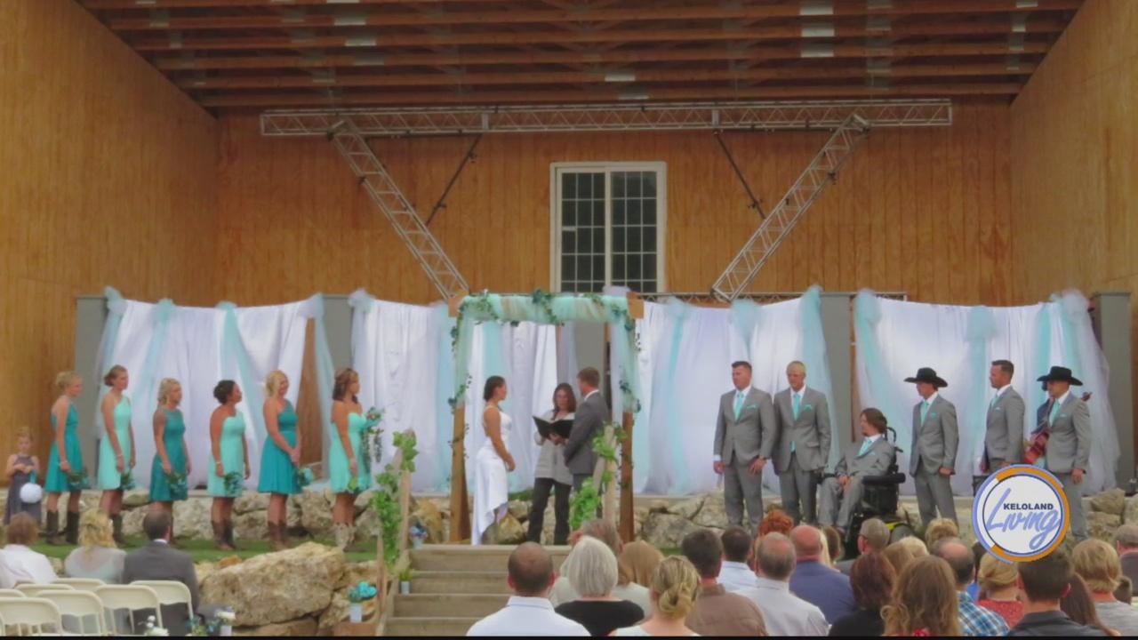 wedding_1532708046711.jpg