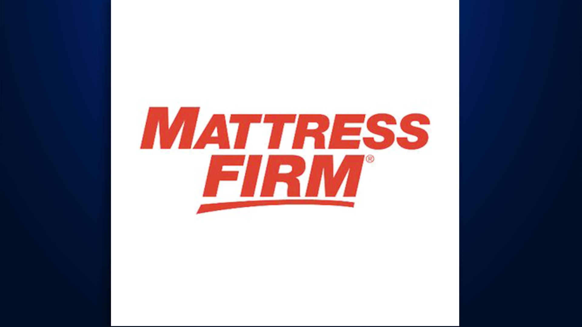 KELO Mattress Firm Logo