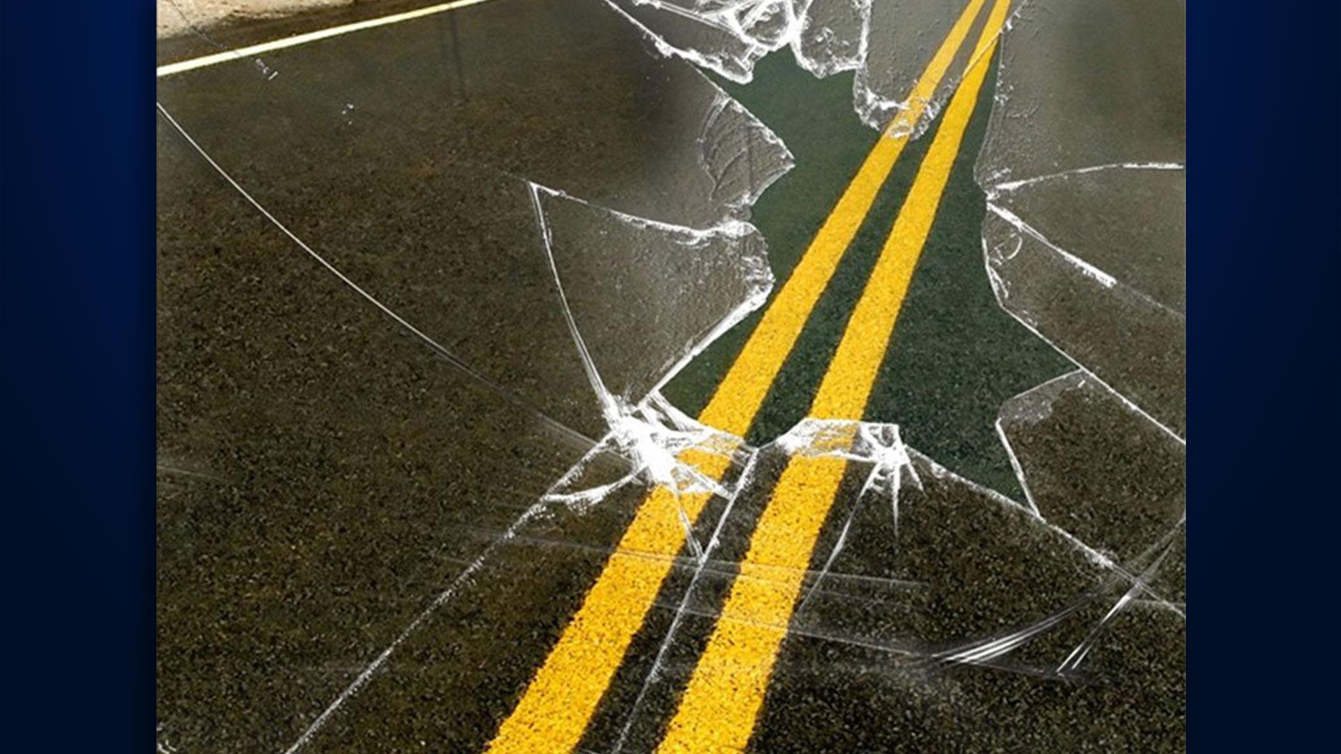 3 Dead, 2 Injured In Western Iowa Car Crash