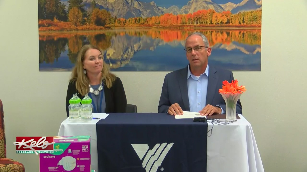 Rapid City Mayor Endorses New Indian Hospital