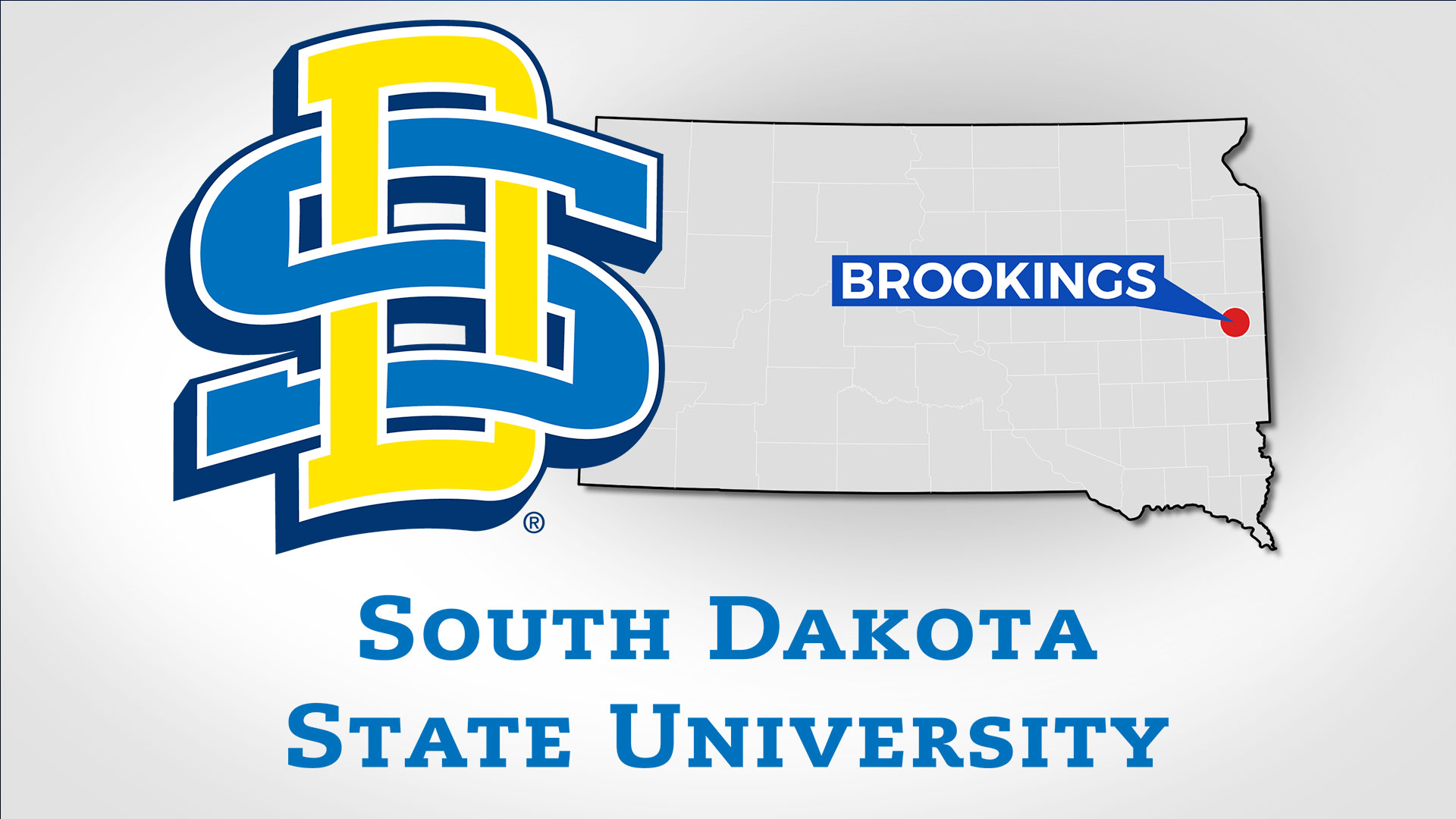 Sexual Assault Reported At South Dakota State University