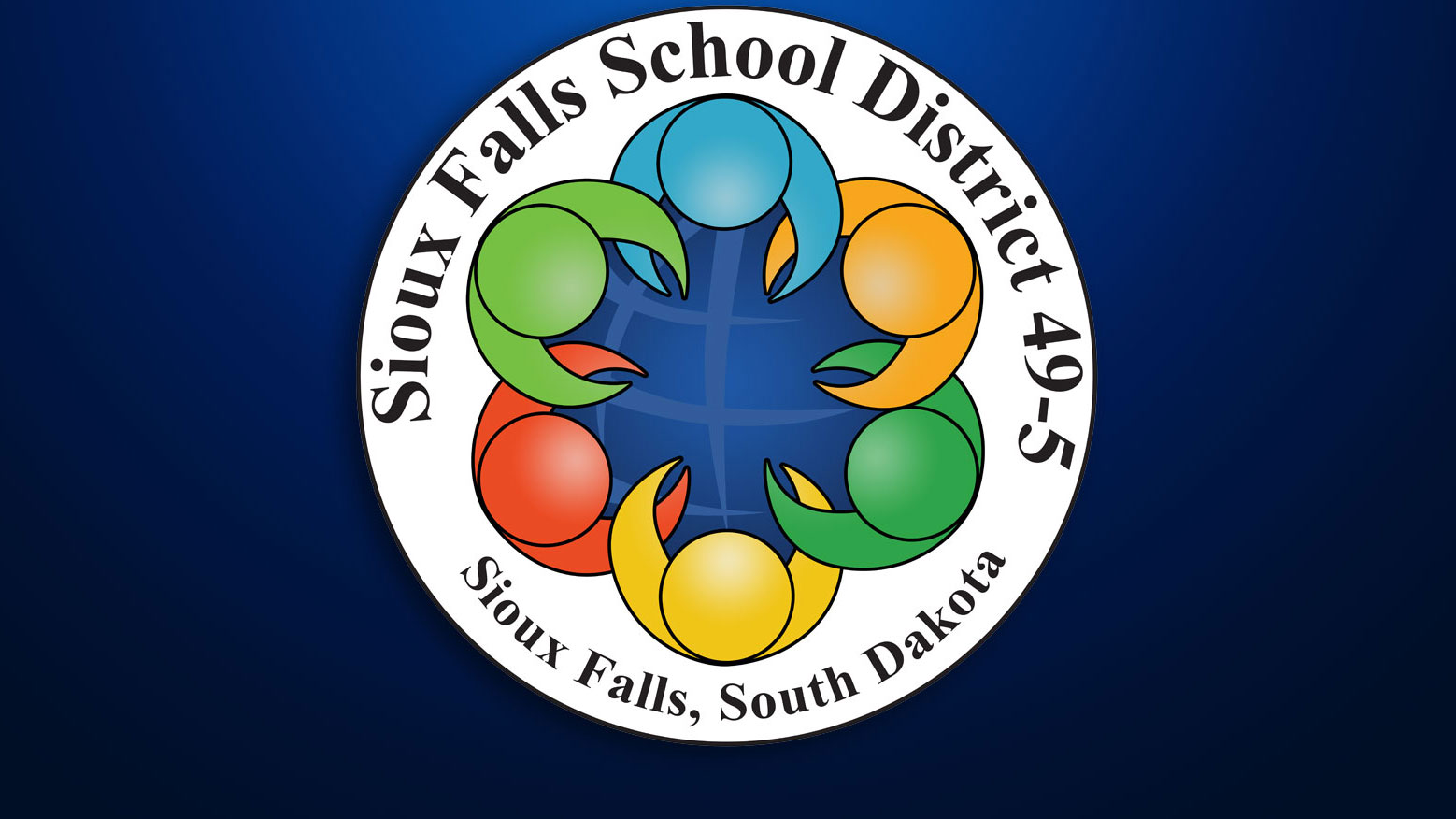 Sioux Falls School District To Begin Discussing Open Enrollment Changes
