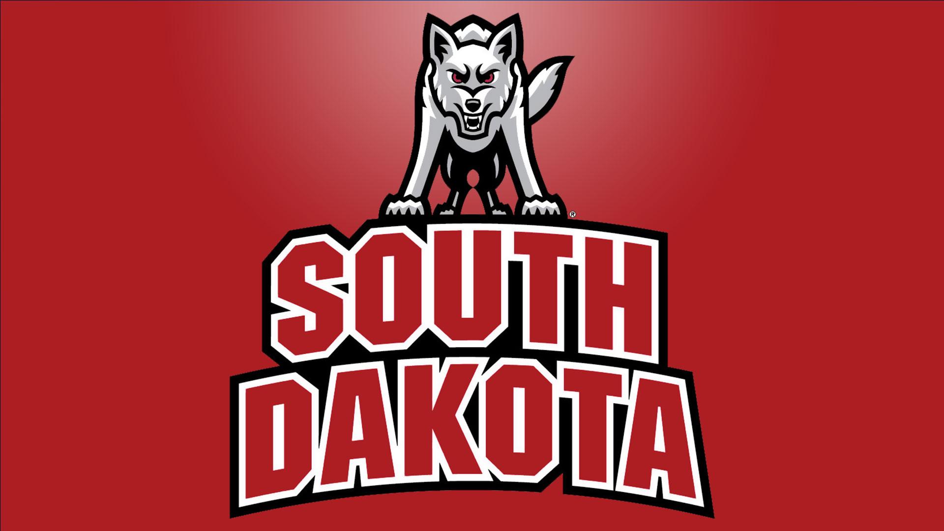 KELO-USD-Coyotes-logo_1529375972309.jpg
