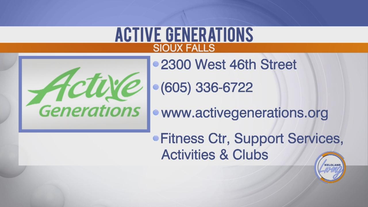 active generations_1540399963574.jpg.jpg